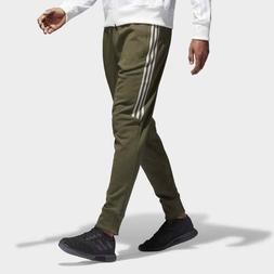 Adidas Men's Tiro 17 Soccer Training Pant Night Cargo/Med Gr