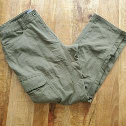 Under Armour Men's UA Storm Tactical Guardian Cargo Pants, N