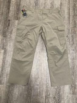 Under Armour Men's UA Storm Tactical Patrol Cargo Pants 1265