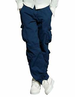 men s wild cargo pants 32 light