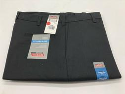 Men's Brand New Dickies Cargo Relax Fit Black Pants Size 3