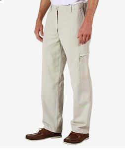 mens classic fit stretch waist band comfort
