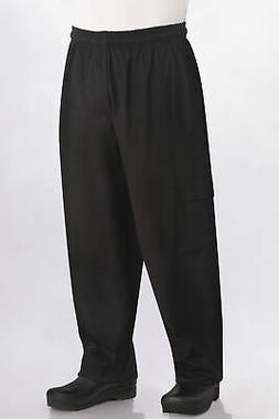 Chef Works Mens J54 Cargo Chef Pants