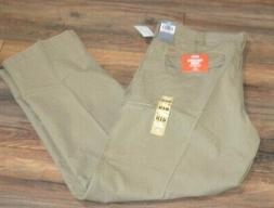 Mens Dockers Pacific Crossover Cargo Pant Classic Fit Cargo