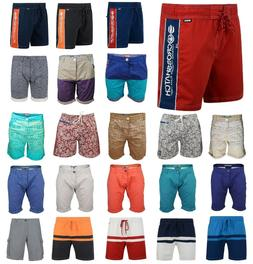 Mens Shorts Designer Combat Beach Holiday Half Pants Summer