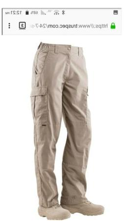 mens tru spec simply tactical cargo pants