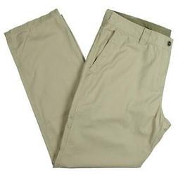 Columbia Mens Ultimate Roc II Tan Outdoor Cargo Pants Athlet