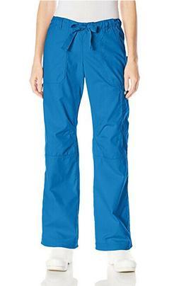 NEW Koi 701 Lindsey Cargo Scrub Pants Regular Length CHOOSE