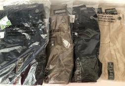 NEW BLACKHAWK Pursuit Tactical Cargo Pants Trousers 34 x 32