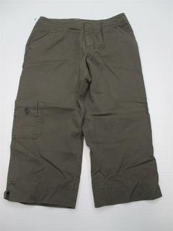 new J. JILL SH5985 Women's Size 8P Genuine Fit Casual Wide L