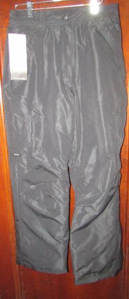 New junior Pulse Cargo style ski pants