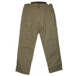 New OCHENTA Lightweight Ripstop Tactical Pants,  Hiking Carg