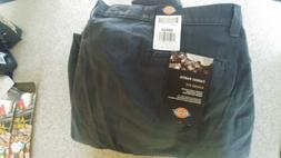 NEW DICKIES  Loose Fit Straight Leg CARGO PANTS  Big Size Me