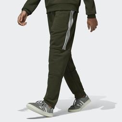 NEW MEN'S ADIDAS ORIGINALS OUTLINE SWEAT PANTS   NIGHT CARGO