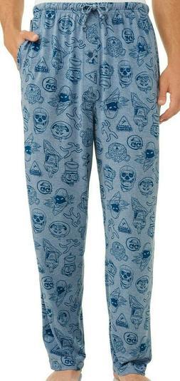 New men's Fortnite sleep pants men's sleep novelty pant Fort