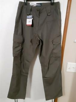 New LA Police Gear Tactical Cargo Pants 34×32