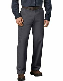 New with Tags! Dickies Mens Industrial Relaxed Fit Cargo Pan