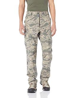 Propper Men's NFPA-Compliant Abu Trouser, Air Force Digital