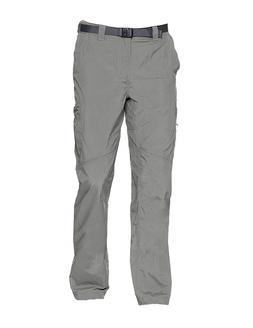 NWT Columbia Men's Big Tall Silver Ridge Cargo Pants Boulder