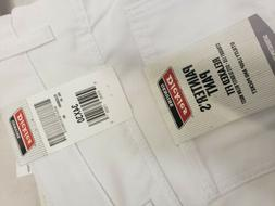 NWT  Dickies Relaxed Fit Painter's Pant 34 x 30 Cargo