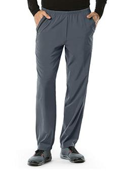 Barco One 0217 Men's Cargo Pant Granite L Short