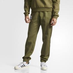 adidas Originals Brand Ripstop Men's Pants Joggers AY9303 Ol