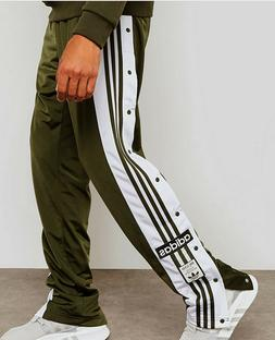Adidas Originals OG Adibreak Popper track pants bottoms retr