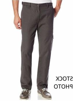 "Dockers ""Pacific Collection"" Men's Comfort Cargo Classic Fit"