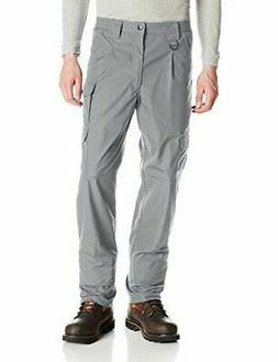 Propper Paintball Men's Lightweight Tactical Pants - Grey -