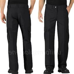 Dickies Pants Men Tactical Relaxed Fit Straight Leg  Ripstop