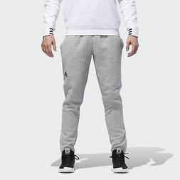 adidas Post-Game Pants Men's