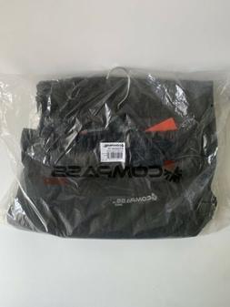 COMPASS 360 RainTek Men's Cargo Pants XXL - Black