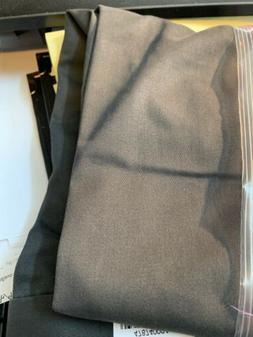 Dockers - Relaxed Fit Brown Khaki Pants - Men Size 36 x 34