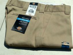 Dickies Relaxed Fit Cargo Pants, 32-30, NEW