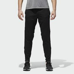 adidas Response Astro Pants Men's