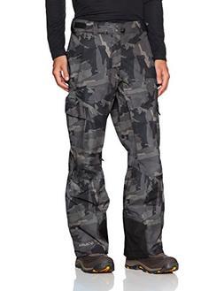 ridge 2 run ii pants