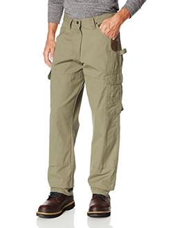 riggs workwear by men s ranger pant