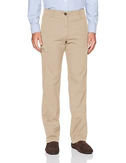 LEE Men's Performance Series Extreme Comfort Cargo Pant, Buf