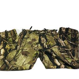 Master Sportsman Sherbrooke HD Camo Pants Size Large Hunting