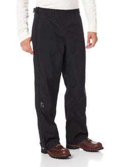 Carhartt Men's Shoreline Pant Waterproof Breathable Nylon,Bl