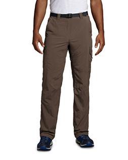 "Columbia Silver Ridge Cargo Pant, Major, 36"" x 34"""
