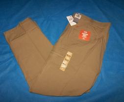 Size 34x30 Mens Levi Strauss Chino Jogger Pants