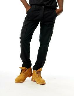 PJ Mark Slim Fit Men's Cargo Pants