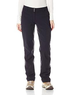 Columbia Sportswear Women's Saturday Trail II Stretch Lined
