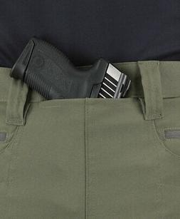 Propper  Stl® I Men's Pant  F5282