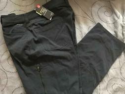 storm cargo tactical pants size 40 x