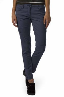 Supplies by Union Bay Ladies Cargo Pants Navy