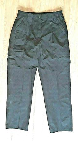 PROPPER Tactical Lightweight Cargo Pants Mens Size 34 x 32 B