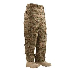 Tru-Spec Tactical Response Uniform  - Pants - All Terrain Ti