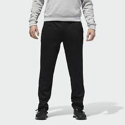 adidas Team Issue Pants Men's